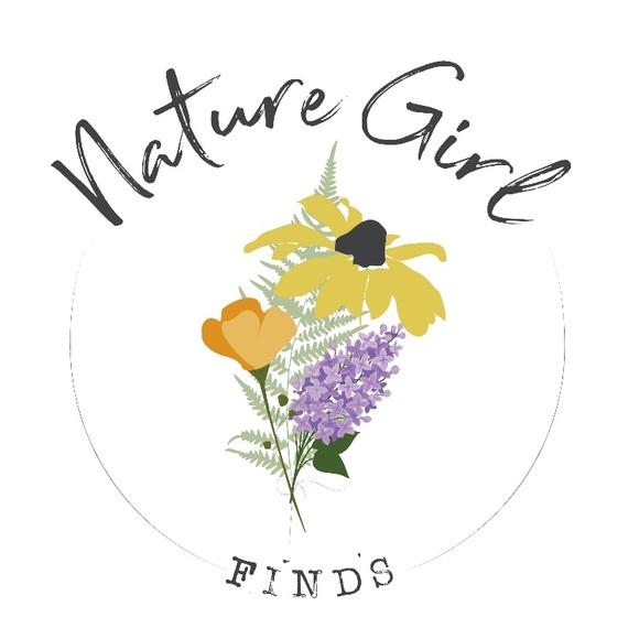 naturegirlfinds